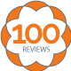 reviews_100