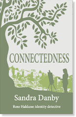 connectedness-cover